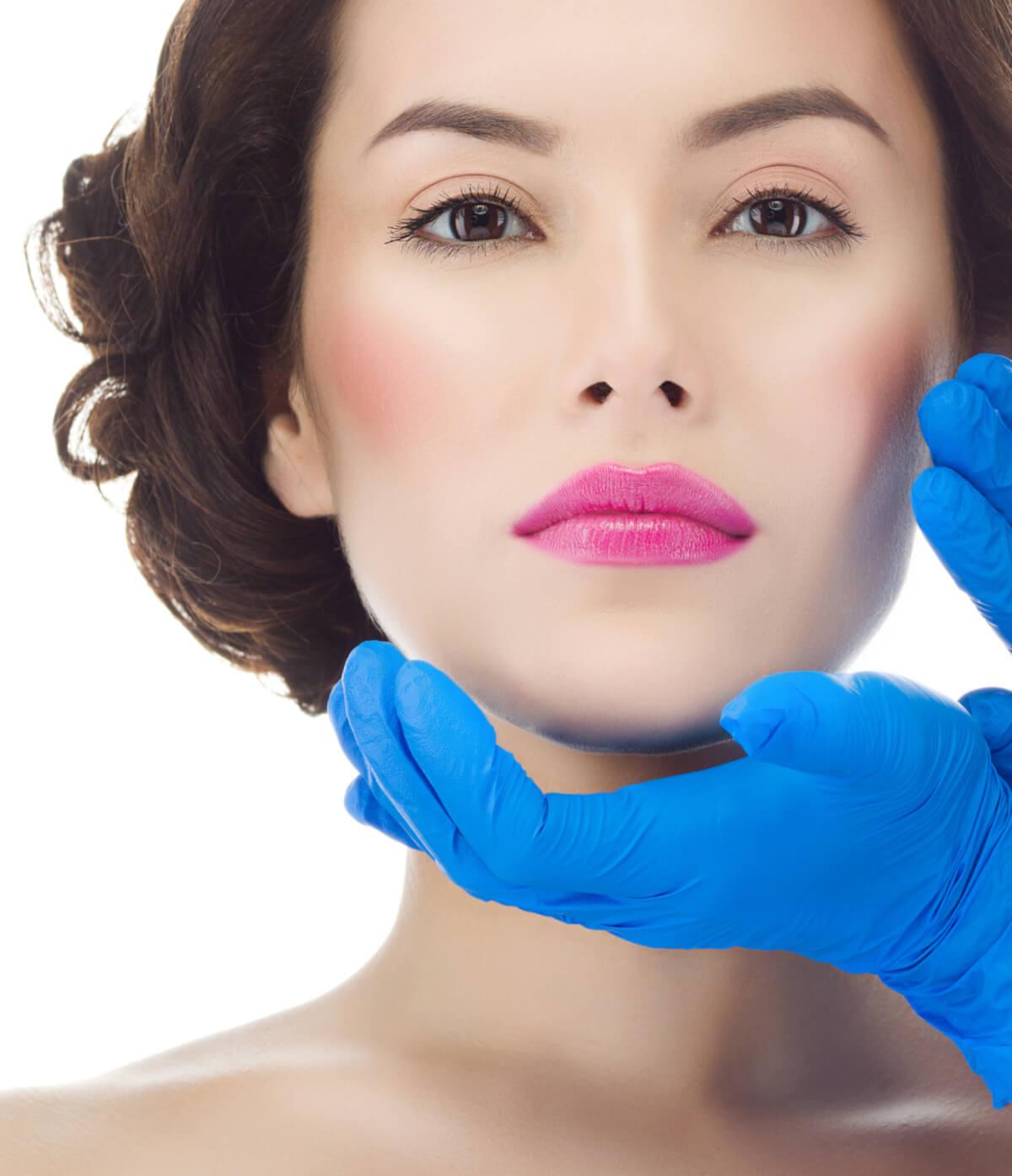 Skinlogica - Leszno - Cennik