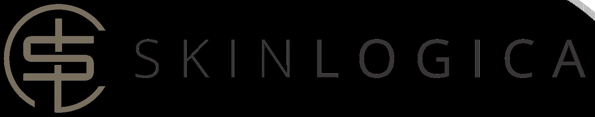 logo Skinlogica