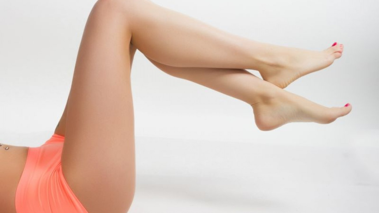 Post - When is it worth deciding on laser hair removal?