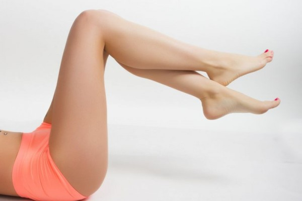 Blog - When is it worth deciding on laser hair removal?