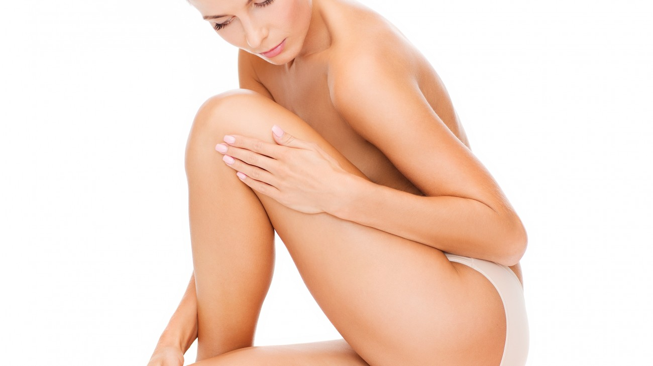 Post - Effective epilation - which method is the best choice?