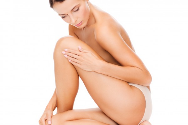 Blog - Effective epilation - which method is the best choice?