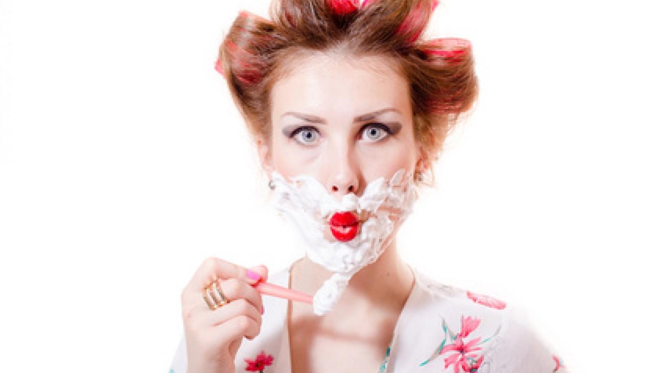 Czy depilacja laserowa jest zabiegiem dla Ciebie?
