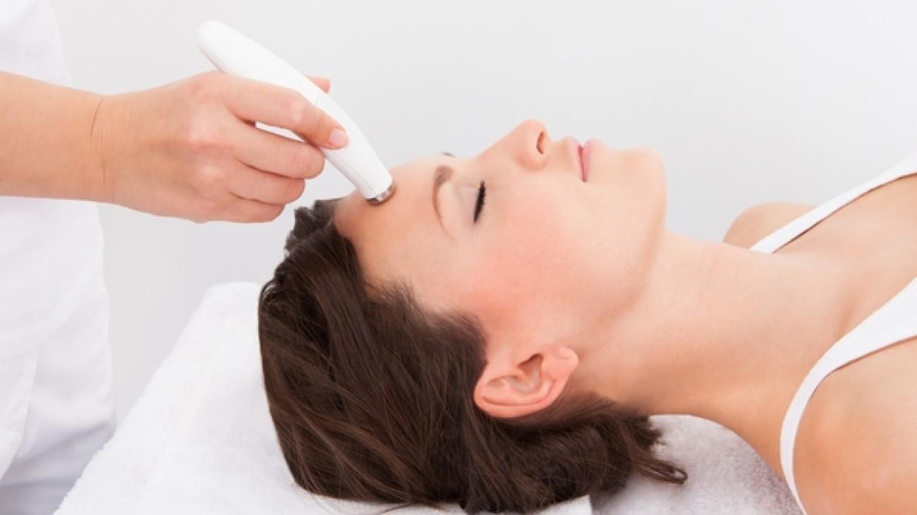 Kosmetyczka a Kosmetolog. Poznaj różnice